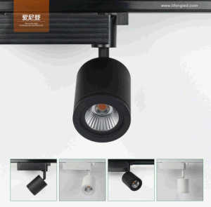 2017 Best Selling Products Factory Price China Supplier 12W LED Spotlight pictures & photos