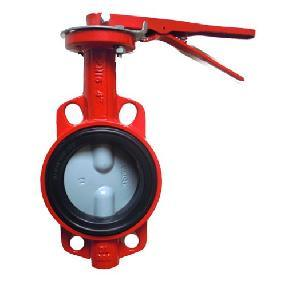 EPDM Valve Seat for Pumps and Fluid Controls pictures & photos