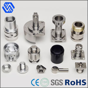 High Quality Low Price Best Sell CNC Parts Linear Bearing pictures & photos