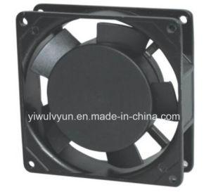 Axial AC Fan FM9225 pictures & photos