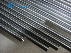 Inconel 600 Nickel Alloy Bar pictures & photos