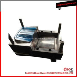Armless/Adult Plastic Injection Chair Mould
