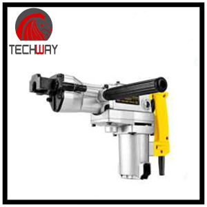 40mm Electric Rotary Hammer pictures & photos