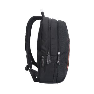 Laptop Computer Backpack Notebook Fashion Shoulder Camping School Leisure Backpack pictures & photos