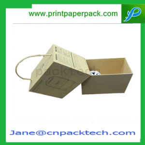 Custom Paper Box Presentation Box Electronic Product Packaging Box pictures & photos
