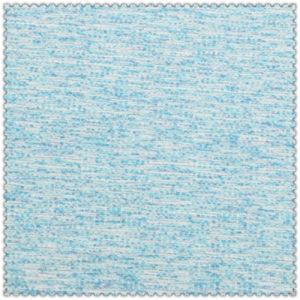 Marl Version Woven Fabric 54%Polyeste 46%Cotton Fabric