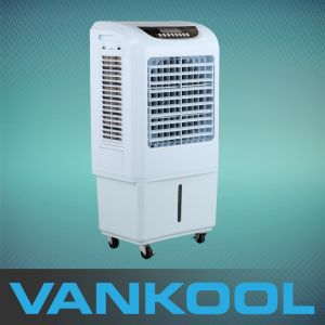 Small Size Portable Air Conditioner (MAB024E) pictures & photos