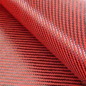 Aramid Fabric, Carbon Fiber Multiaxial Fabrics, Carbon Fiber Fabrics pictures & photos