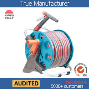 Water Garden Hose Reel (KS-2010HT) pictures & photos