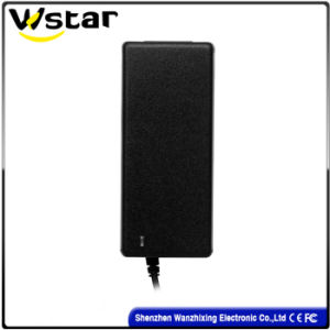 High Quality 12V 5A Power Adapter pictures & photos