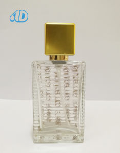 Ad-P240 Hot Sale Spray Perfume Glass Bottle 30ml pictures & photos