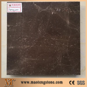 Natural Stone Persia Grey Marble Tiles and Slabs pictures & photos