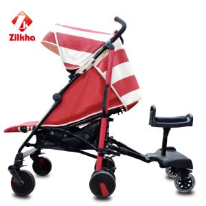 2017 Latest Baby Car, Two Seats-Kids Board for T312 pictures & photos