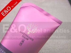 230ml Plastic Tubes Cosmetic Tubes Squeeze Tubes Hair Care Tube pictures & photos