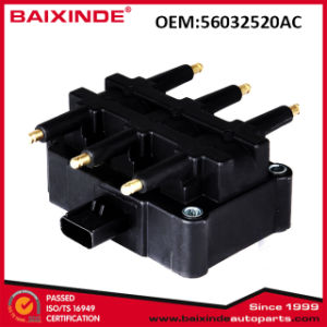 Wholesale Price Car Ignition Coil 56032520AC for Chrysler Dodge Jeep pictures & photos