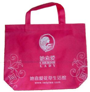 Customized Printing Non Woven Bag pictures & photos