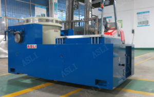 Factory Selling High Quality Environment and Vibration Test Chamber pictures & photos