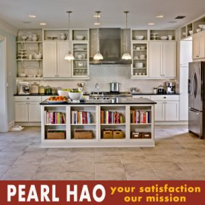 Customized American Style Kitchen Cabinet Home Furniture pictures & photos