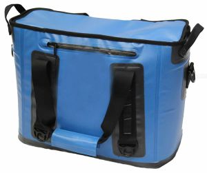 30 Litre Cooler with Shoulder Strap pictures & photos