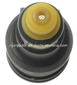 Fuel Injector F65E9F593A4A for Ford pictures & photos