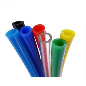 TPU Cable Protection Pipe, Cable Sleeve, TPU Pneumatic Hose, Polyurethane Tube, TPU Pneumatic Air Tube pictures & photos