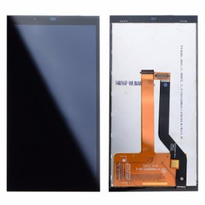Full LCD Touch Screen Digitizer Display for HTC 626 626g 626W