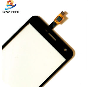 New Top Quality Touch Screen Digitizer Panel for Zte A465 External Sensor pictures & photos