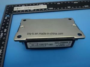 New Module 2di200A-050 IGBT Module pictures & photos