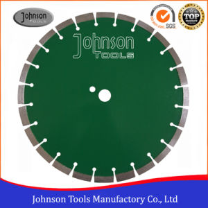 350mm Diamond Circular Saw Blade for General Purpose pictures & photos