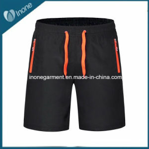 Inone W12 Mens Swim Casual Short Pants Board Shorts pictures & photos