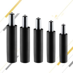 Factory Supply 900 Gram High Quality Nitrogen Chair Gas Spring pictures & photos