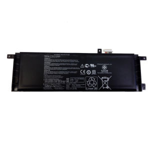 Genuine 7.6V 30wh Laptop Battery B21n1329 Asus D553m/F553m/P553/P553mA/X453 pictures & photos