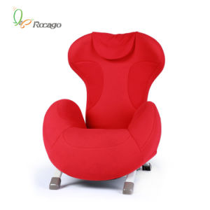 Bodycare Innovative Massage Chair Price pictures & photos