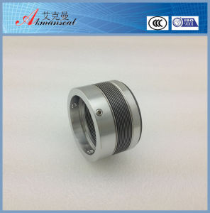 M01-85n Can Replace Burgmann Mfl85n Metal Bellow Seal pictures & photos