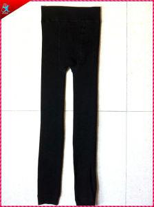 Polyester Warm Tights for Women pictures & photos