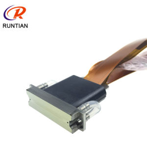 Original Long Cable 7pl Gen 5 Print Head for Ricoh
