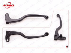 Left Lever Clutch Lever for Motorcycle Fy125ey-2 Xt50q-5 Motorcycle Accessory pictures & photos