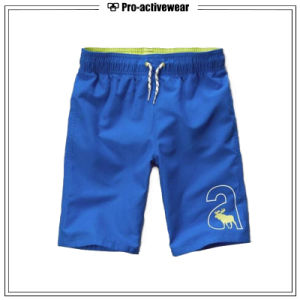 Fashion Board Shorts OEM Wholesale pictures & photos