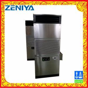 18000-24000 BTU Industrial Air Conditioner for Marine HVAC pictures & photos