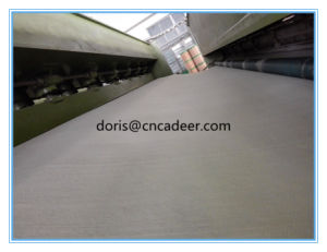 Permeable Geotextile pictures & photos