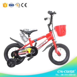 "12""14""16""20"" Toy Bike, Baby Toy Bike, Children Bicycle pictures & photos"