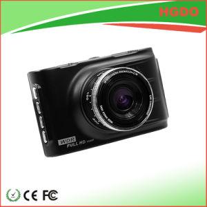 Full HD 1080P Novatek Chipset Driving Recorder Car DVR pictures & photos