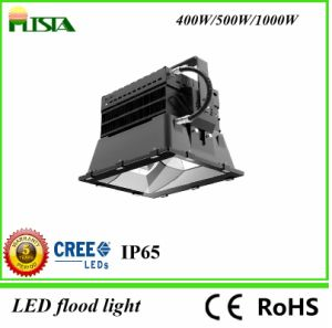IP65 5years Warranty LED Floodlight 500W Outdoor Light