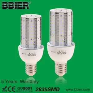 IP62 Energy Saving E27 30W LED Corn Bulb E40 for Garage pictures & photos