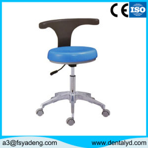 Dental Medical Equipment Dental Chair Factory pictures & photos