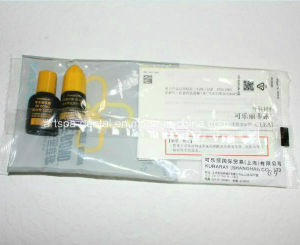 Dental Clearfil Se Bond Light-Curing Self-Etching Primer Bonding pictures & photos