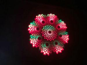 Osram Hri 280W Spot Beam Moving Head Light pictures & photos