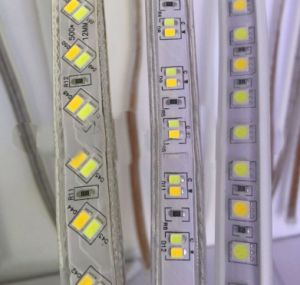 High Quality LED Strip for Projects pictures & photos