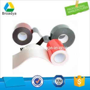 0.5mm Thickness High Quality Double Sided EVA Foam Tape (BY-ES05) pictures & photos