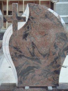 Aurora Granite Monument pictures & photos